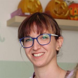 Chiara Galesso